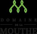 Domaine de la Mouthe - Gîte et chambres d'hôtes au coeur du Périgord